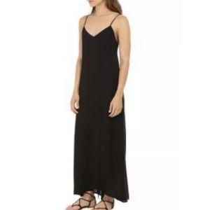 NEW Show Me Your MUMU Maxi Dress Gown Montecito S